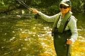 fly-fishing-tuition-peak-district-pic9