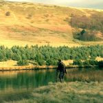 picture-of-peak-district-fly-fishing