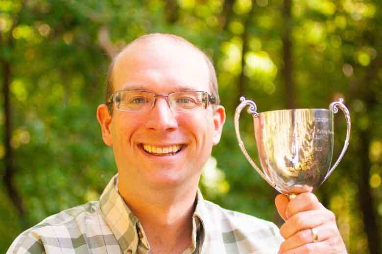 david-johnson=field-cup-winner