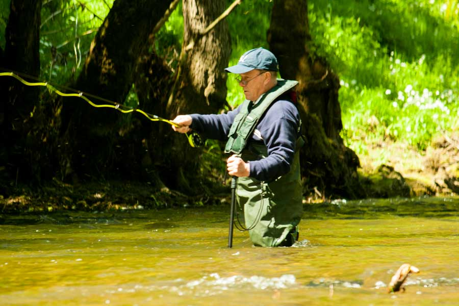 fly-fishing-lessonpeak-district-pic1.jpg