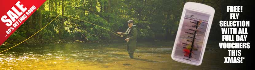 fly-fishing-lessons-derbyshire-peak-district