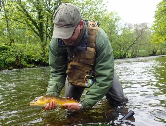 trout-peak-district-fly-fishing-tuition