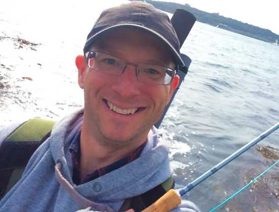 david-johnson-peaks-fly-fishing
