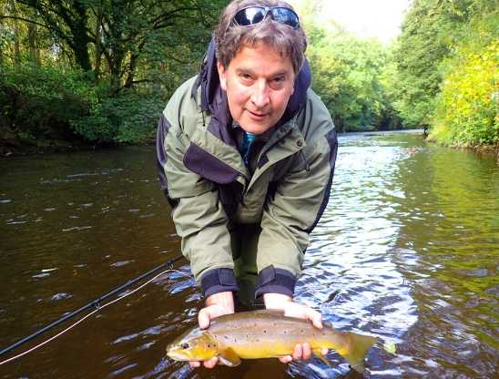 fly-fishing-tuition-peak-district