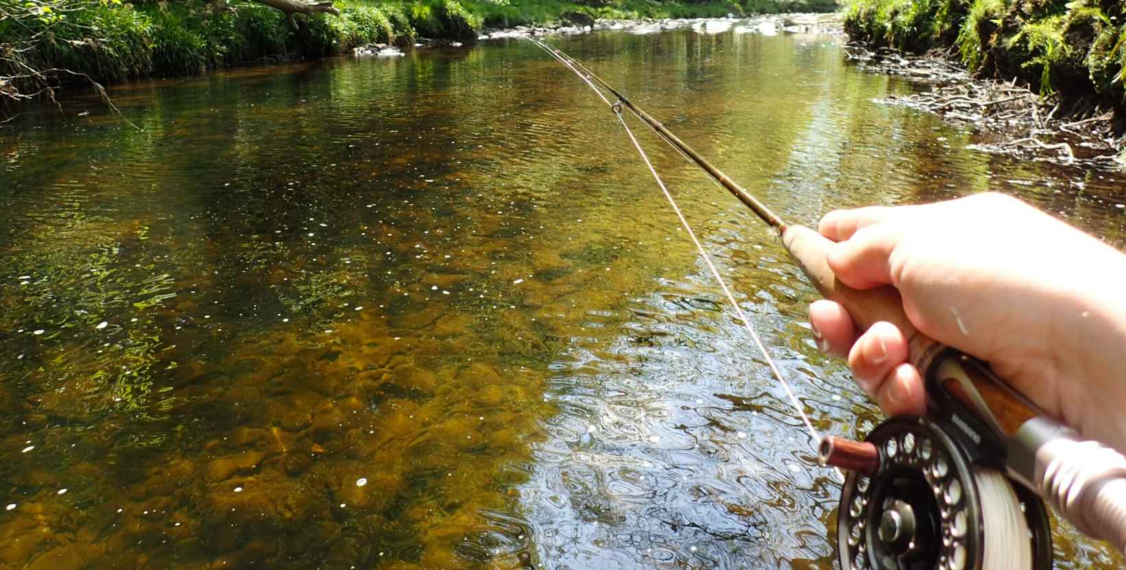 fly-fishing-lesson-peak-district