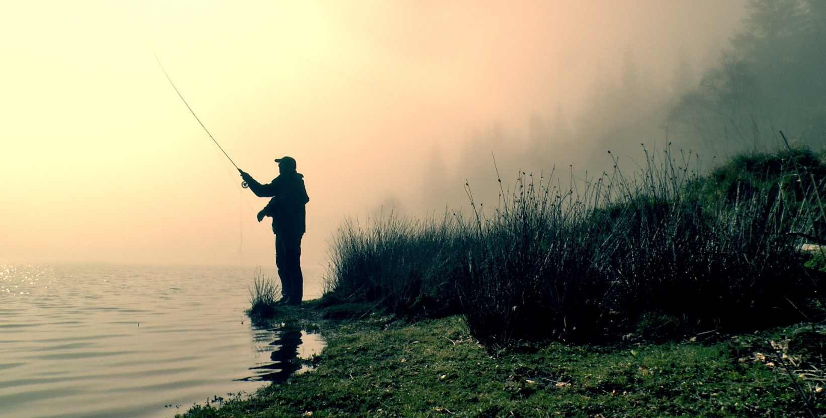 ladybower-fly-fishing-lesson
